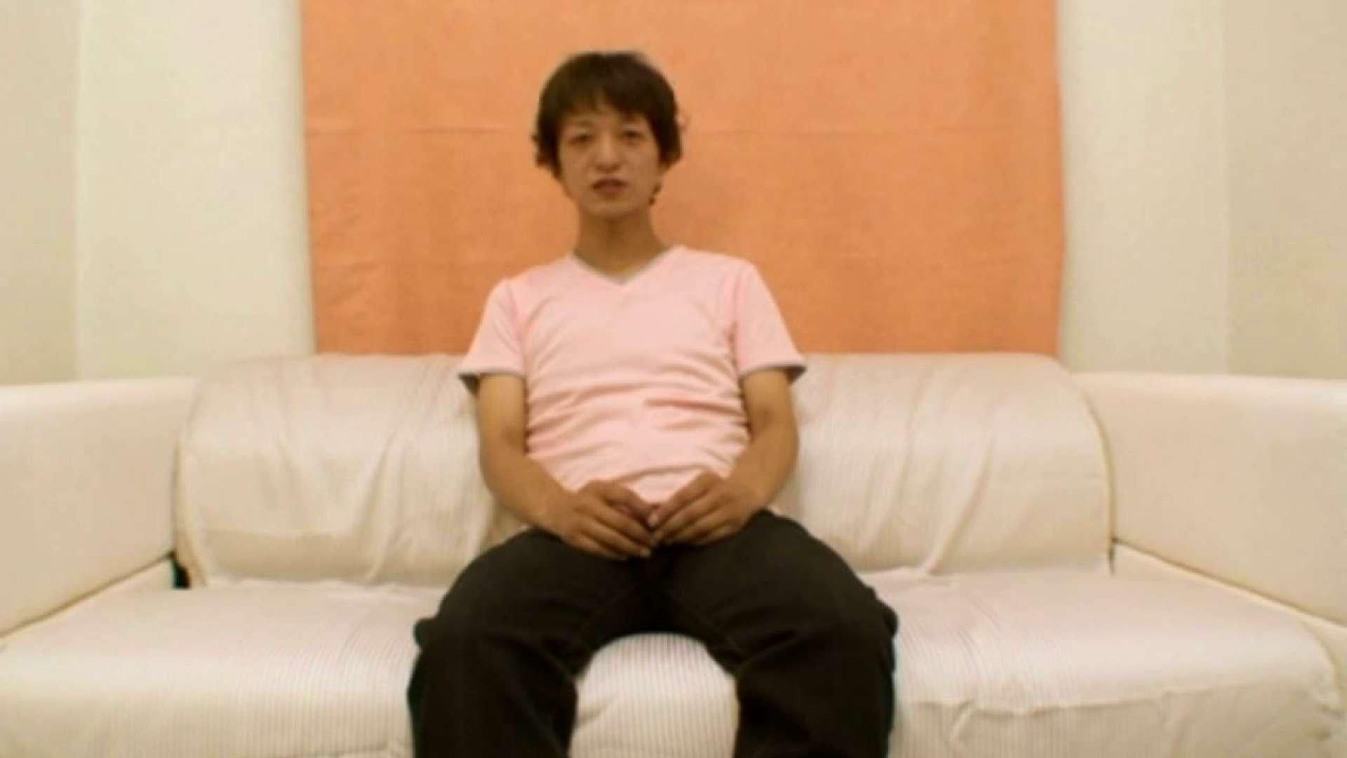 亜細亜のイケメンがイクっ!File.01 イケメン特集 | 0  13枚 5