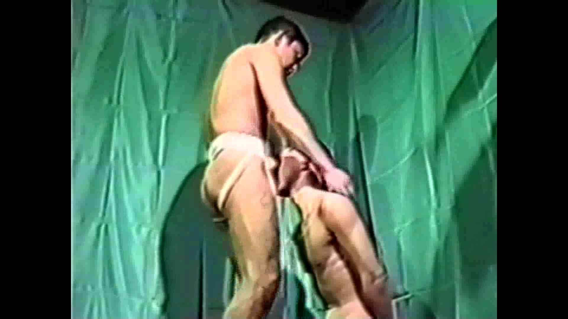 往年の名作 ヤングマン Vol.04 人気シリーズ   0  12枚 7