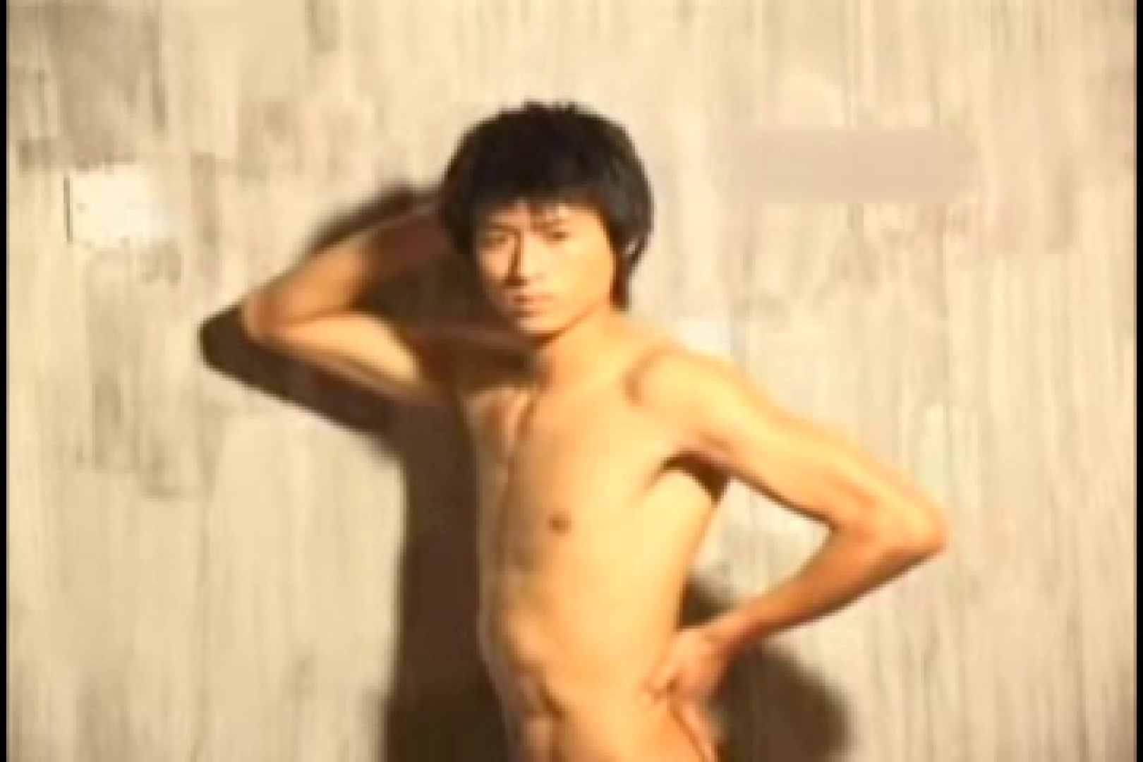 流出!!中出スーパーモデルya● jin hao 男のゲイ天国 ゲイエロ動画 8枚 2