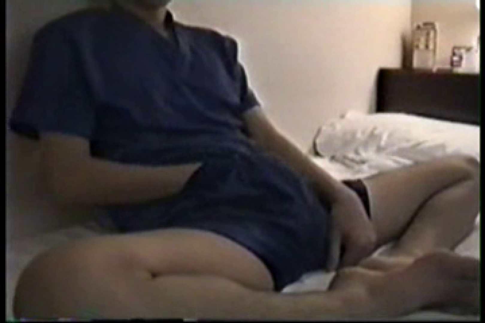 【実録個人撮影】男の子達の禁断の愛欲性活!!vol.01 肛門中出し | ゲイ達の個人撮影  10枚 1
