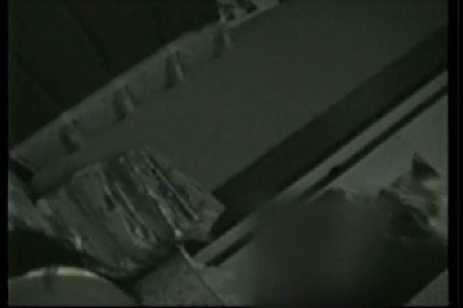 【実録個人撮影】男の子達の禁断の愛欲性活!!vol.02(対女性アナル責め) 責め | アナル攻め  7枚 1