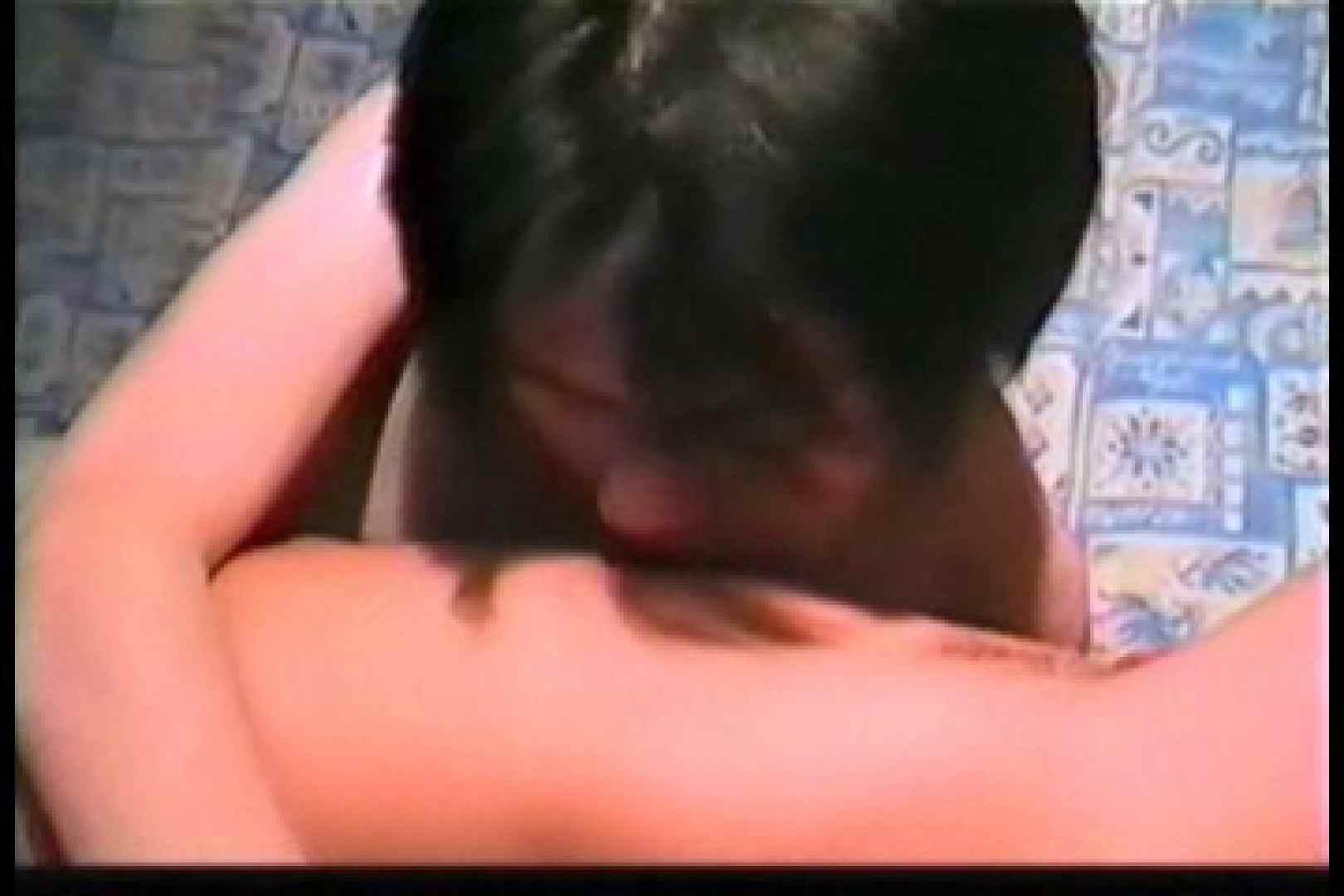 【投稿作品】秘蔵流出ビデオ!!甘い追憶 投稿 ちんぽ画像 7枚 2