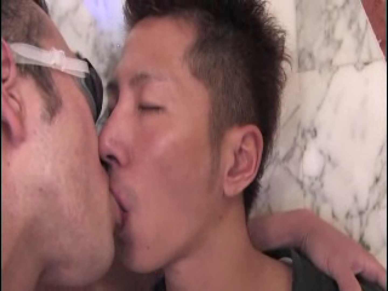 雄穴堀MAX!!vol.09 菊指   ディルド  13枚 1