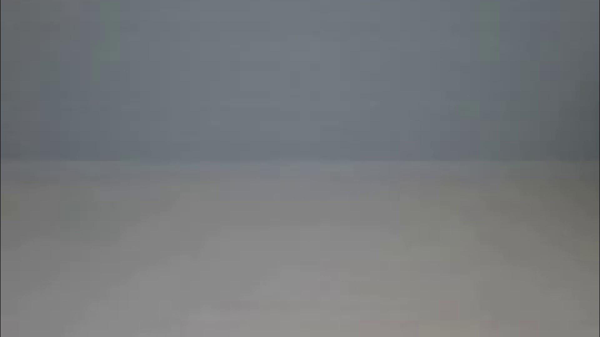 ゲイエロ動画|~厳選!素人イケメン~俺のオナニズムⅢVol.06|流出