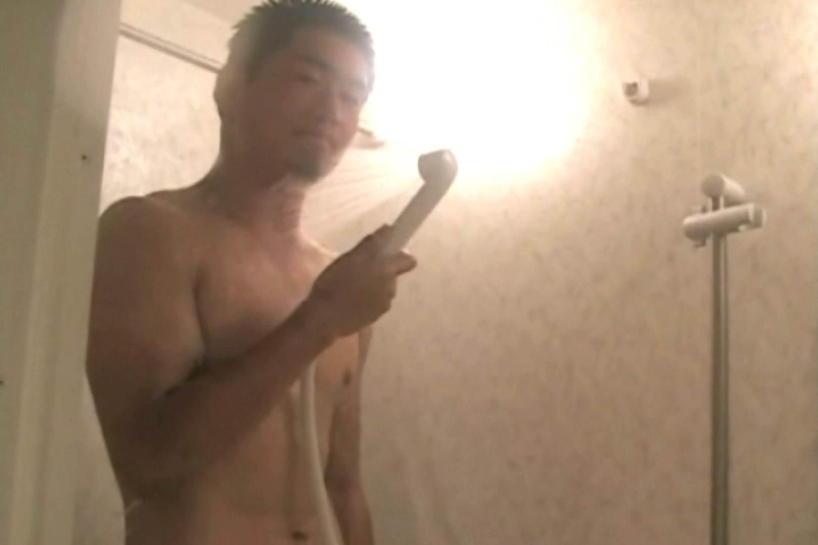イケイケMENS CLUB【File.01】 男のゲイ天国 | ゲイ達のフェラ  11枚 1