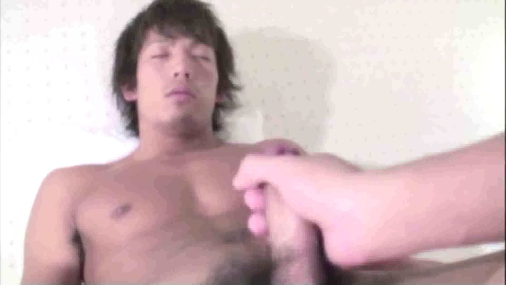 イカせ屋 Vol.05 イケメン特集 尻マンコ画像 11枚 8