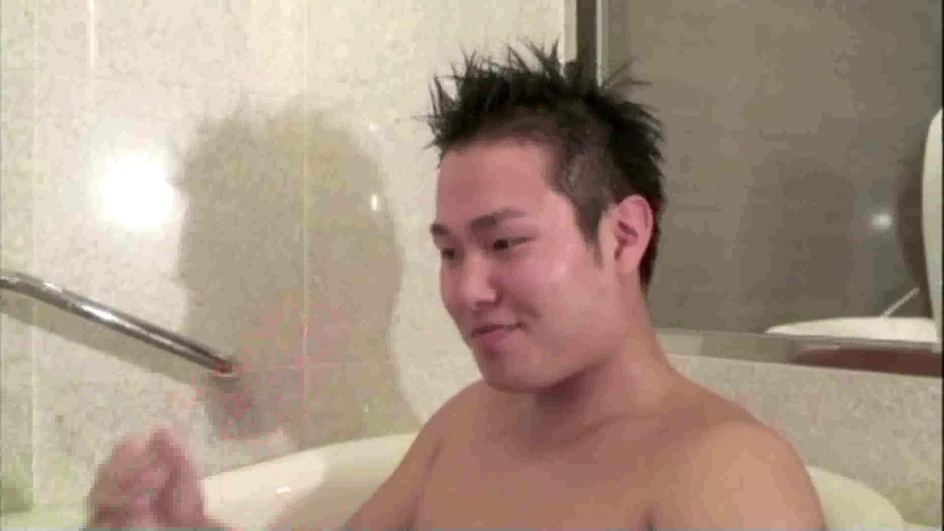 イカせ屋 Vol.08 ゲイ達のフェラ   手コキ  11枚 1