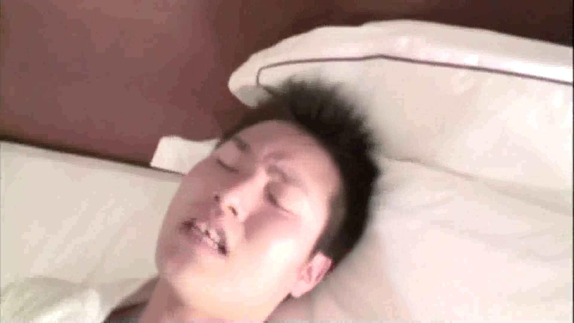 イカせ屋 Vol.08 男のゲイ天国 ゲイエロビデオ画像 11枚 2
