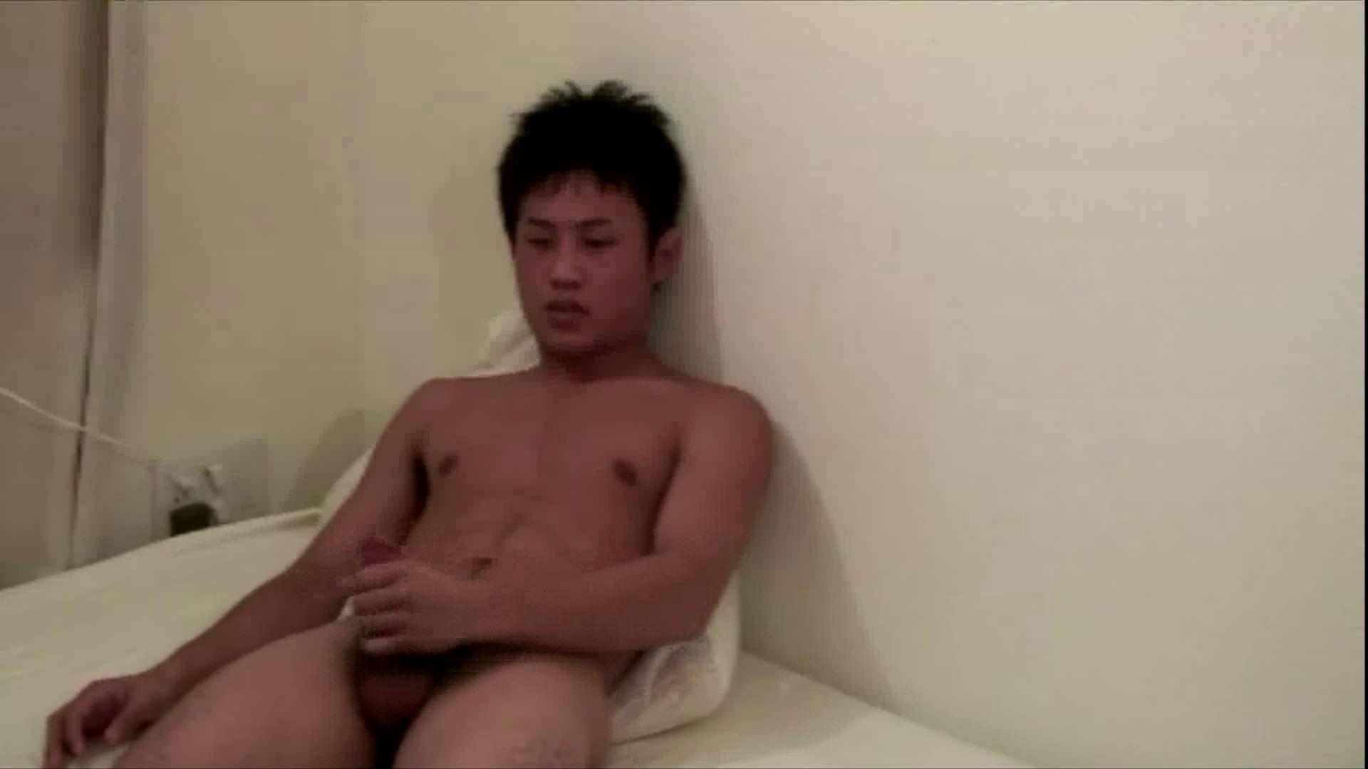 イカせ屋 Vol.11 イケメン特集  13枚 12