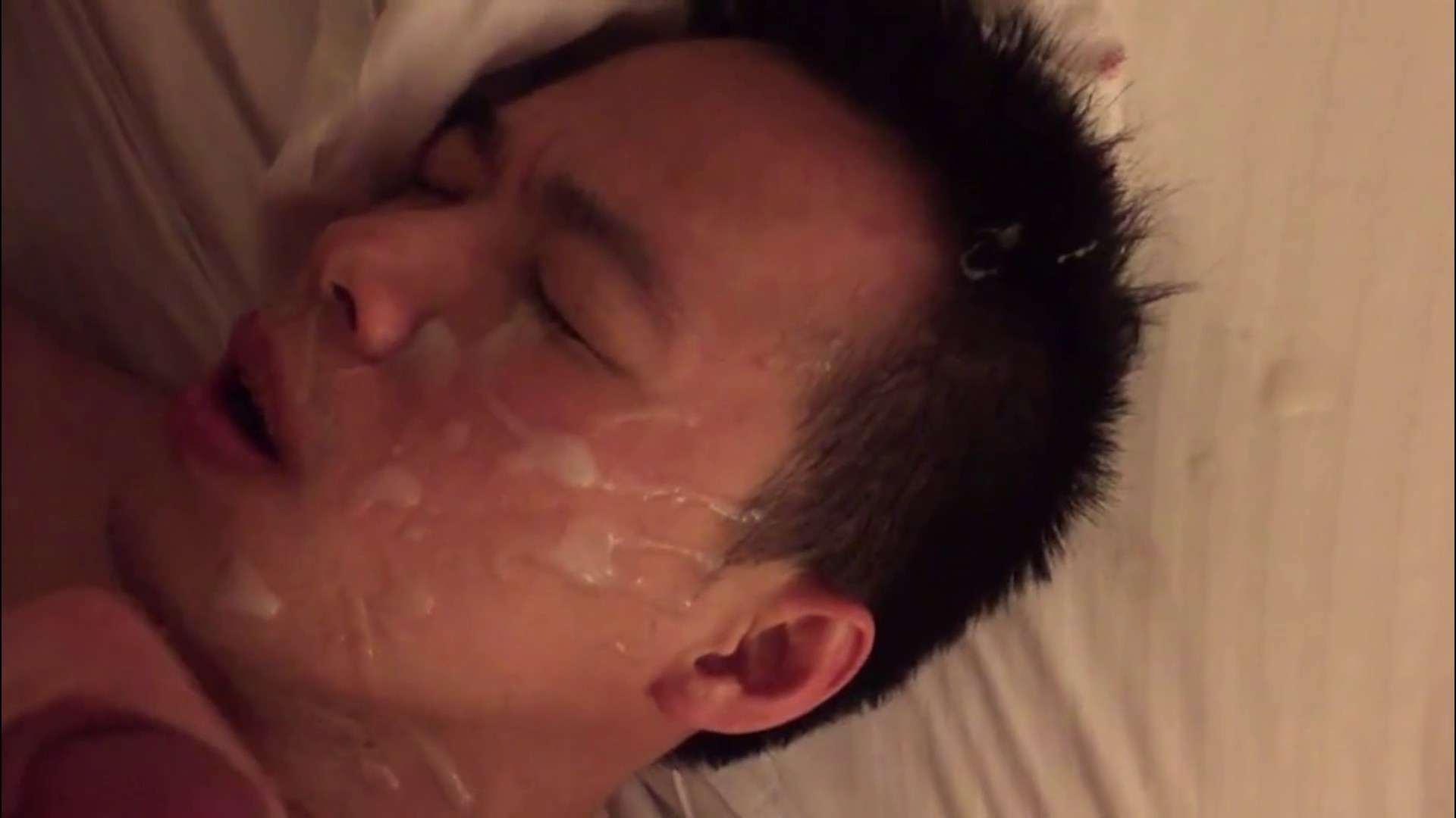 ゲイエロ動画|エロいフェラシーンをピックアップvol43|モ無し