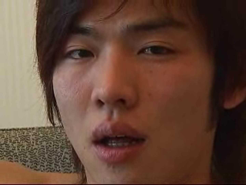 ゲイエロ動画|ノンケのマジファック劇場 前編|イメージ(エロ)