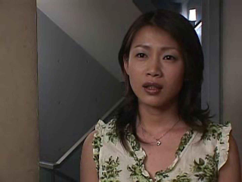 ゲイから壮絶な支持を獲るイケメン男優〜南佳也vol.2〜 男のゲイ天国 | セックス  8枚 4