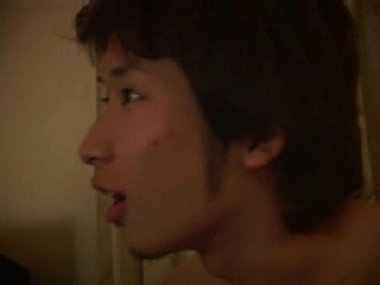 ゲイから壮絶な支持を獲るイケメン男優〜矢吹涼〜 イケメン特集 | スジ筋系  7枚 1