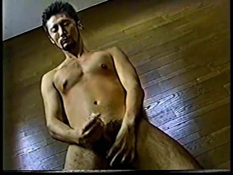 ヤング裸体deオナニー! いやらしいノンケ ゲイエロビデオ画像 10枚 3