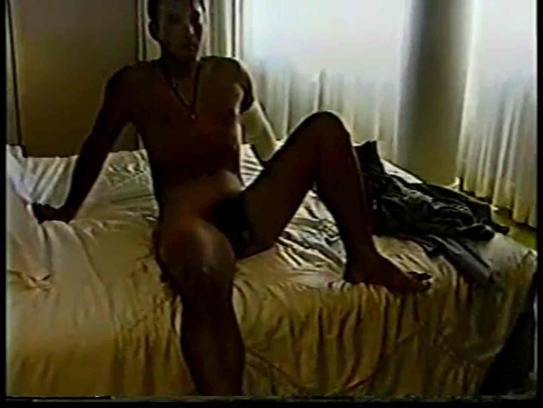ゲイエロ動画|ヤング裸体deオナニー!|裸