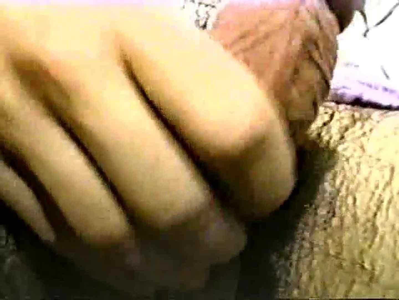 無修正セレクションVOL.3 シコシコ ゲイ射精シーン 6枚 2