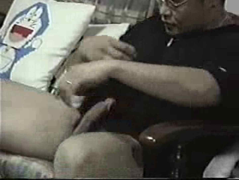 ガチムチマッチョの記録VOL.5 男のゲイ天国 | ガチムチ  12枚 9