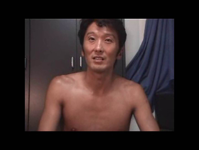 投稿男の性癖!!単独撮影 男のゲイ天国 | ガチムチ  11枚 1