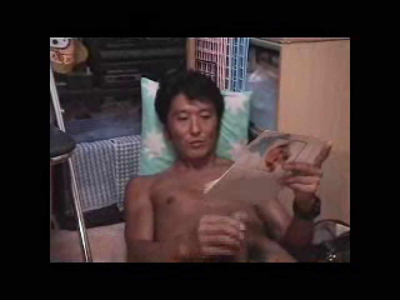 投稿男の性癖!!単独撮影 手コキ 尻マンコ画像 11枚 6