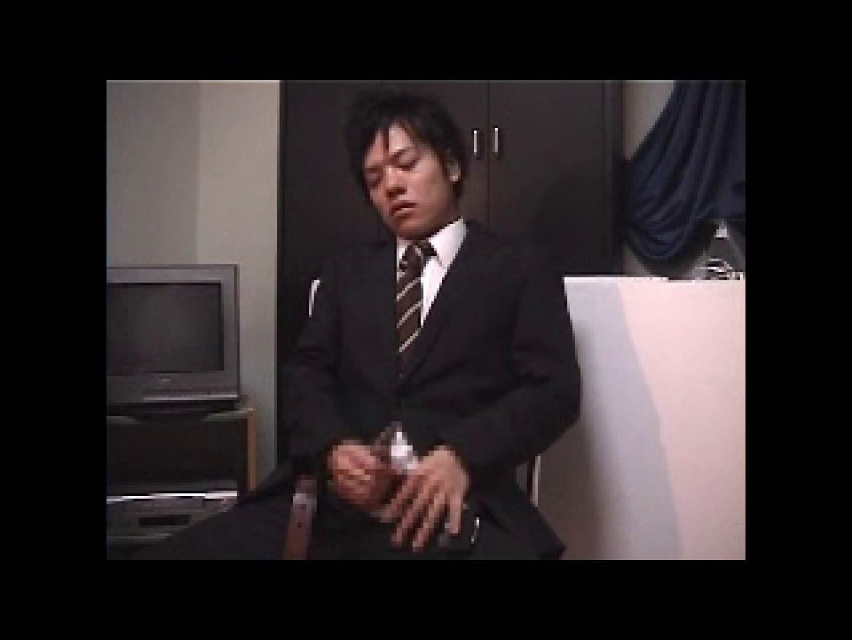 イケメン秘密のメンズライフ ノンケのオナニー 男同士動画 13枚 5