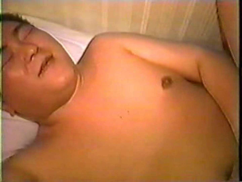 会社員禁断の情事VOL.4 ゲイ達のフェラ   男のゲイ天国  10枚 10