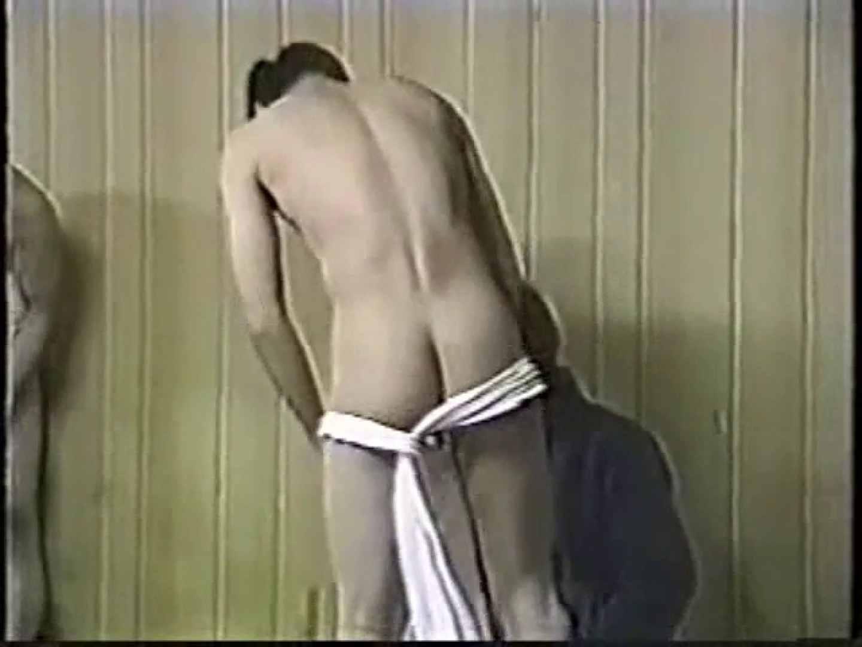 ふんどし姿の男らしい裸体! ! 男のゲイ天国   ふんどし  6枚 5