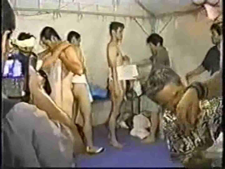 イケメン ふんどし 裸祭りだー 男のゲイ天国 | イケメン特集  8枚 5
