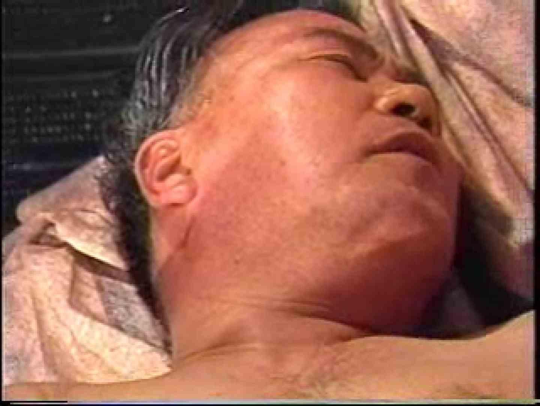 会社役員禁断の情事VOL.21 ゲイ達のフェラ ゲイフリーエロ画像 9枚 5