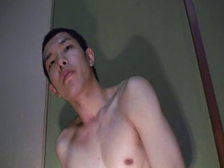 欲望の男たちVOL.1 男のゲイ天国 男同士画像 13枚 7