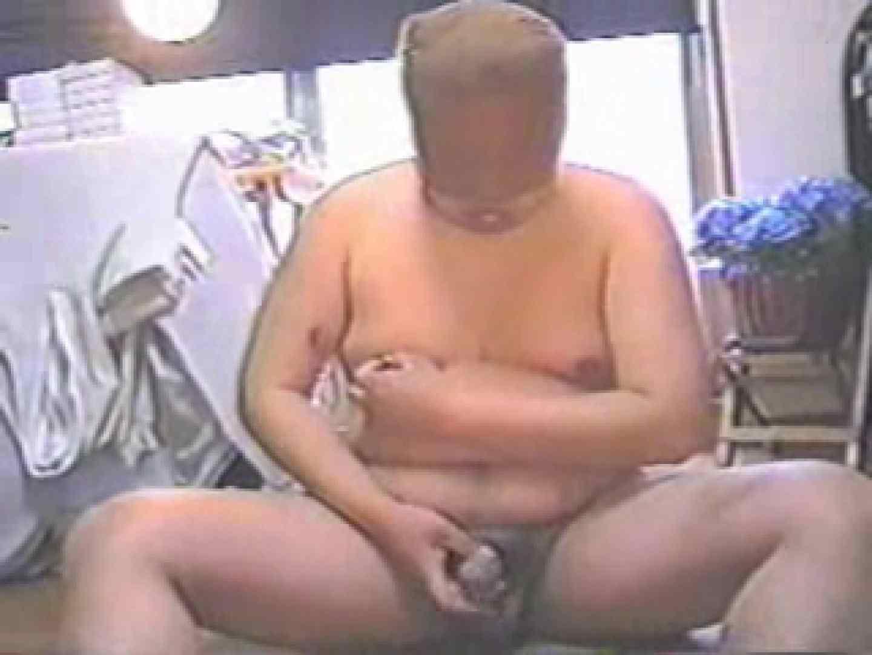 パンスト男! ! 自宅での絡み合い 裸特集 尻マンコ画像 11枚 7