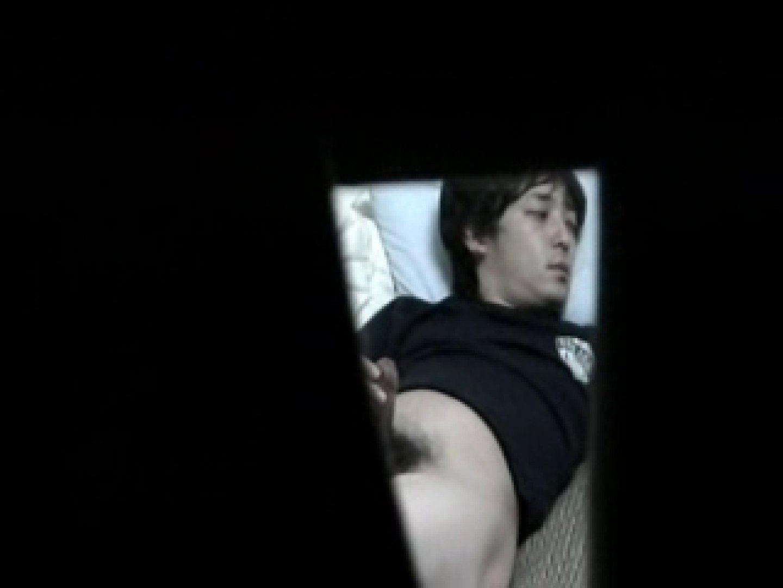 覗撮!!他人のオナニーピーピング!!vol9 ノンケのオナニー  12枚 2