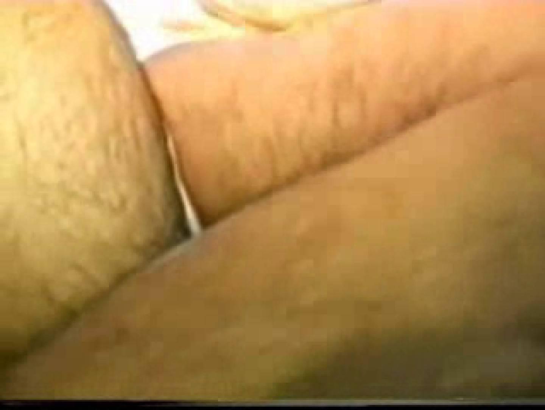 パワフルガイ伝説!肉体派な男達VOL.1(カップSEX編) アナル攻め 尻マンコ画像 13枚 3