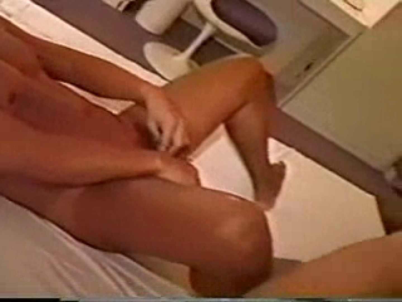 パワフルガイ伝説!肉体派な男達VOL.7(カップルSEX編) 男のゲイ天国 ゲイエロ動画 12枚 7