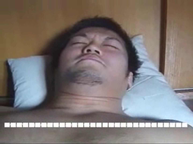 ゲイエロ動画|ノンケラガーメンズの裏バイト トライtheオナニーvol.23|男