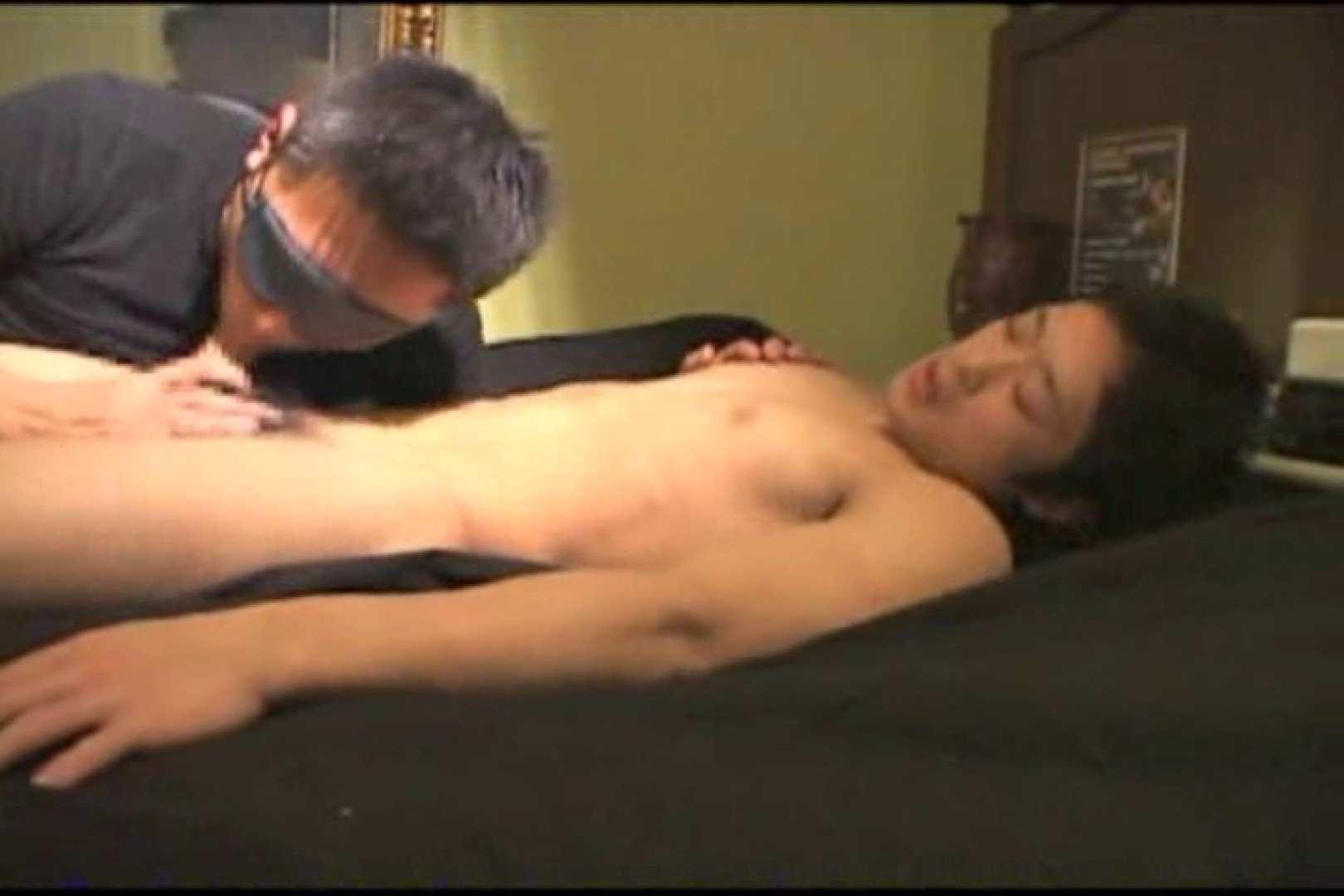 ゲイエロ動画|ガチ男子のバリ立ちティンコを手コキで昇天!!|発射