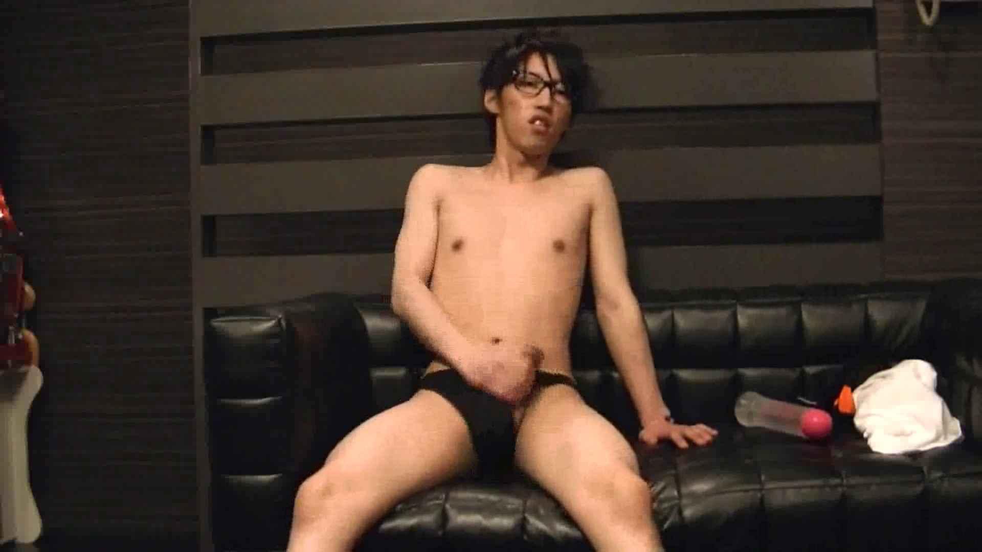 ONA見せカーニバル!! Vol3 男のゲイ天国  6枚 4
