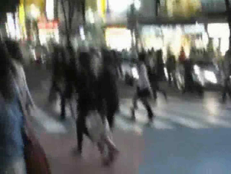 リーマンショック!!~もっこり大作戦~ VOL.04 エロ 男同士画像 9枚 2