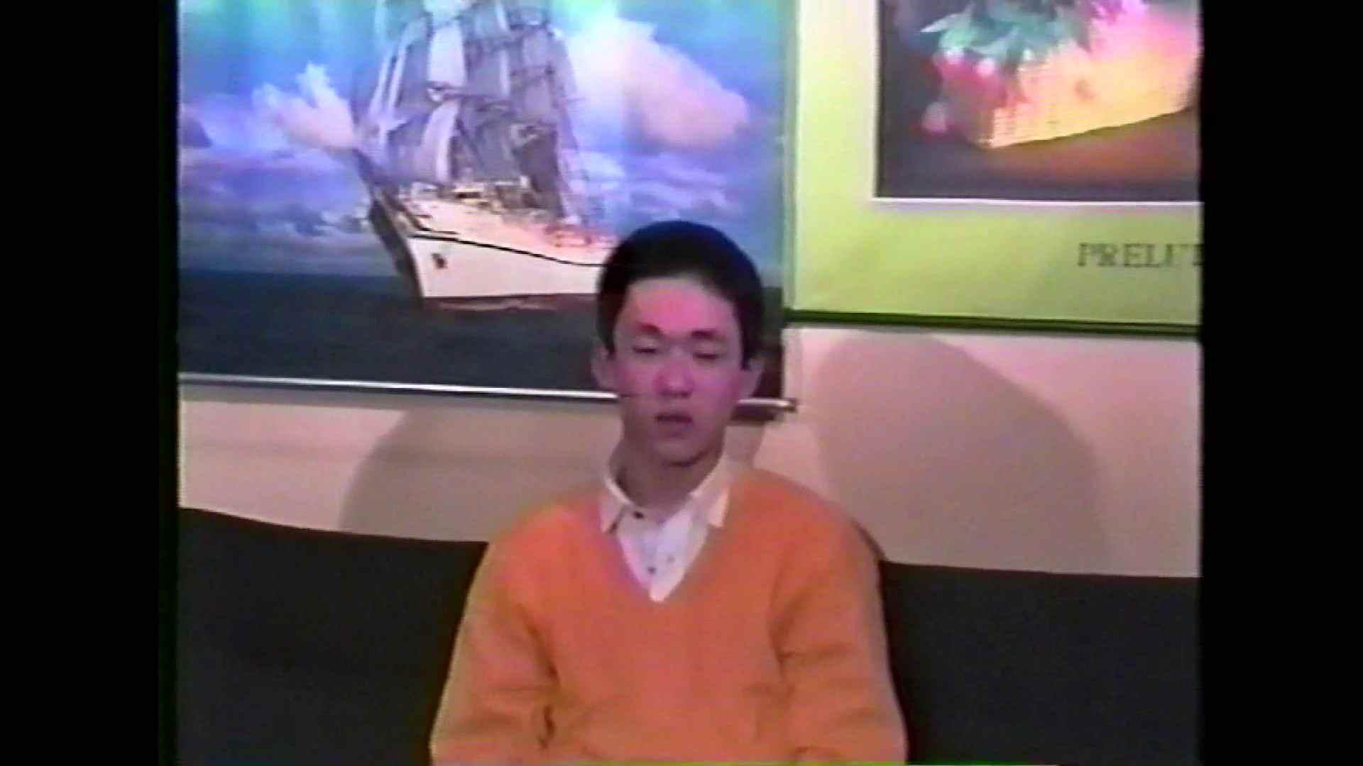 GAYBOY宏のオカズ倉庫Vol.2-1 完全無修正 | いやらしいノンケ  11枚 1