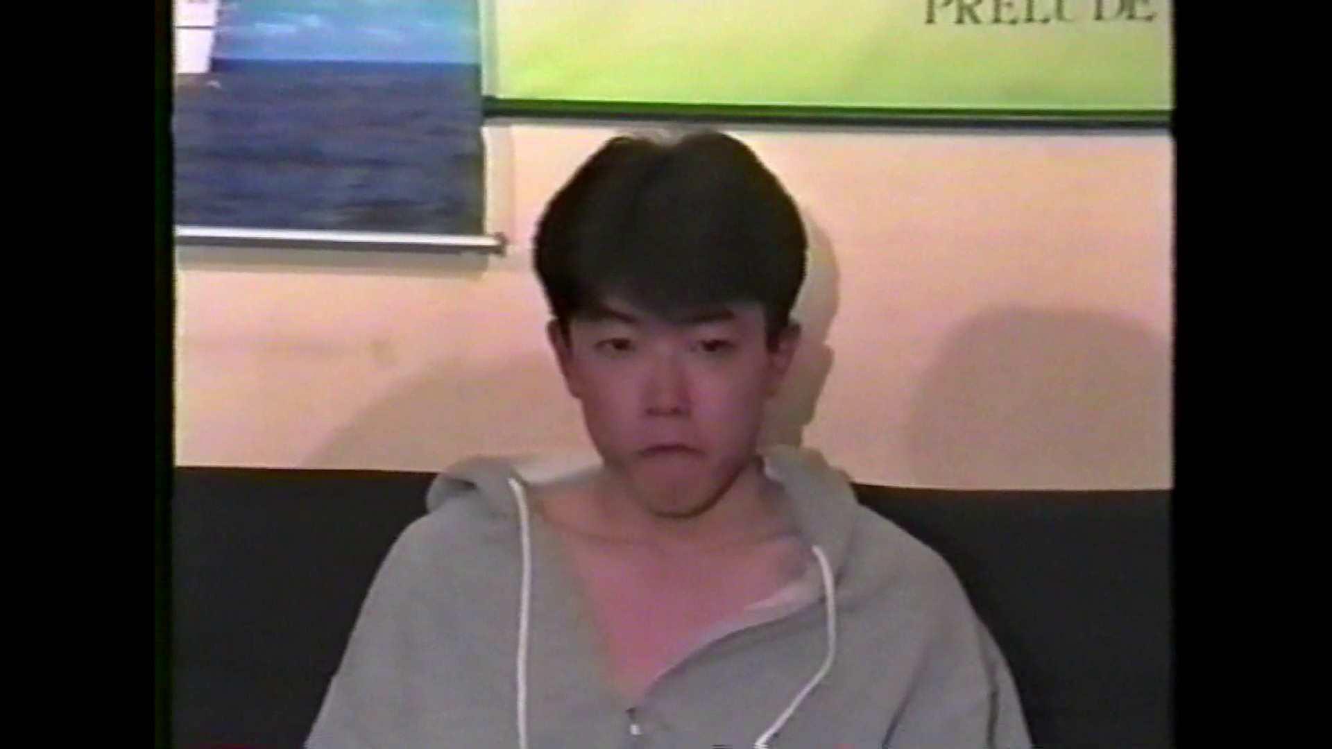 GAYBOY宏のオカズ倉庫Vol.2-1 ゲイ達のペニス ゲイ無修正画像 11枚 2