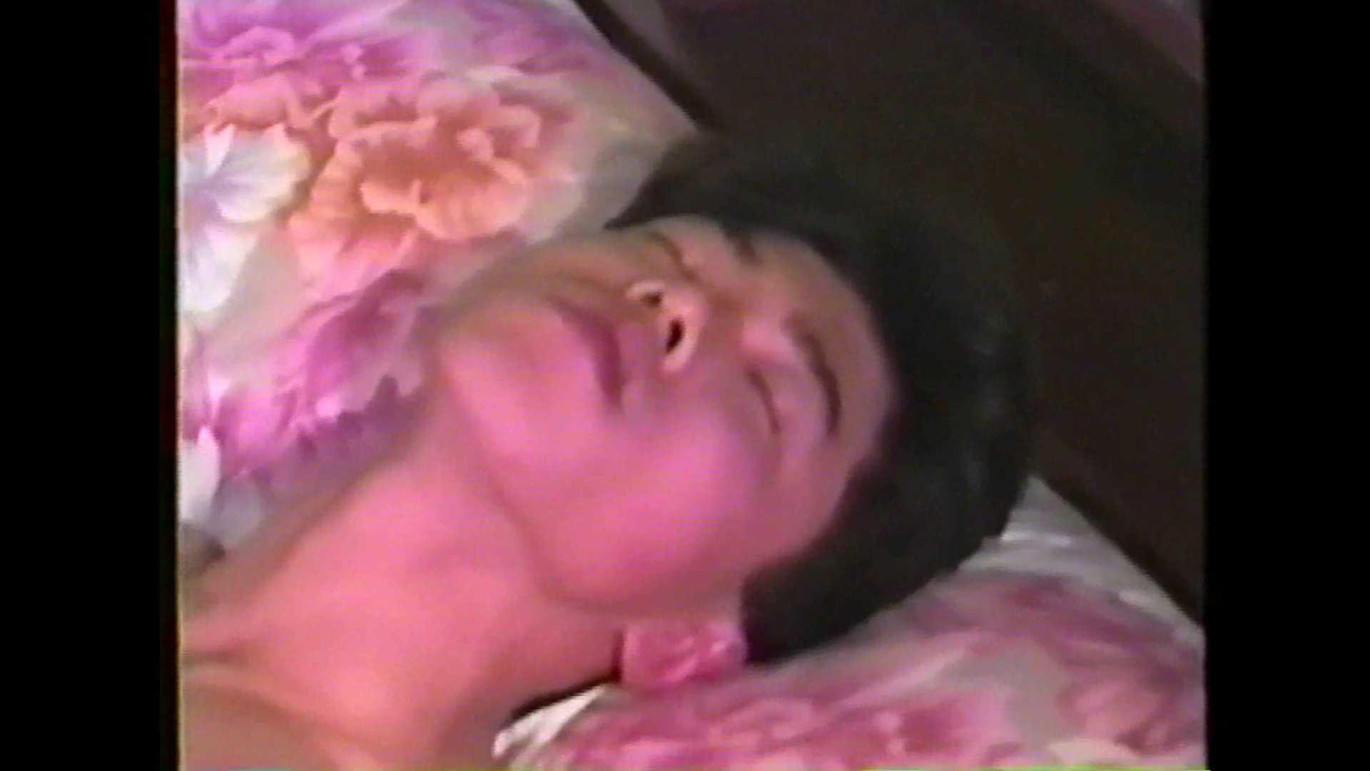 GAYBOY宏のオカズ倉庫Vol.2-1 完全無修正 | いやらしいノンケ  11枚 9