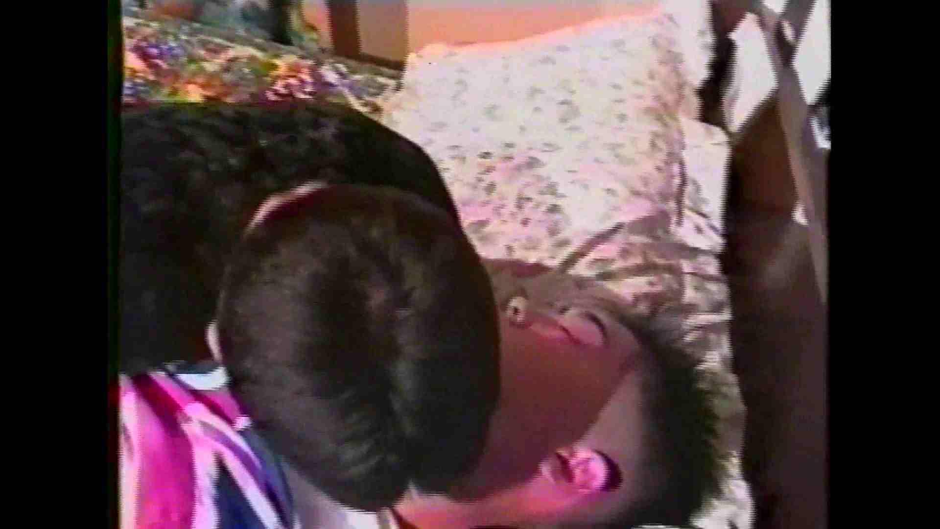 GAYBOY宏のオカズ倉庫Vol.12-1 ゲイ達のペニス ゲイAV画像 6枚 2