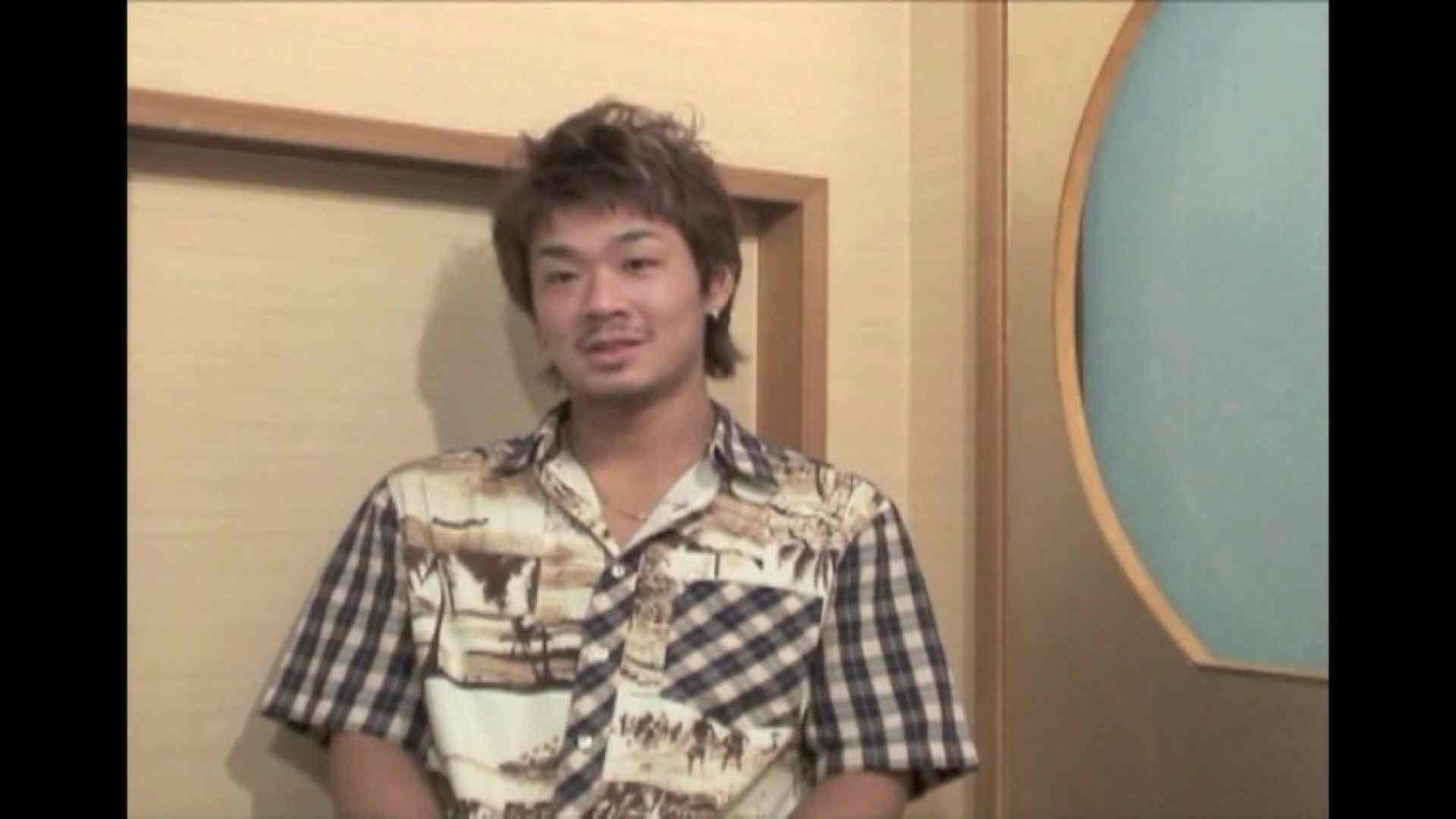 イケイケMEN'SCLUB vol.42 エロ | 男のゲイ天国  12枚 1