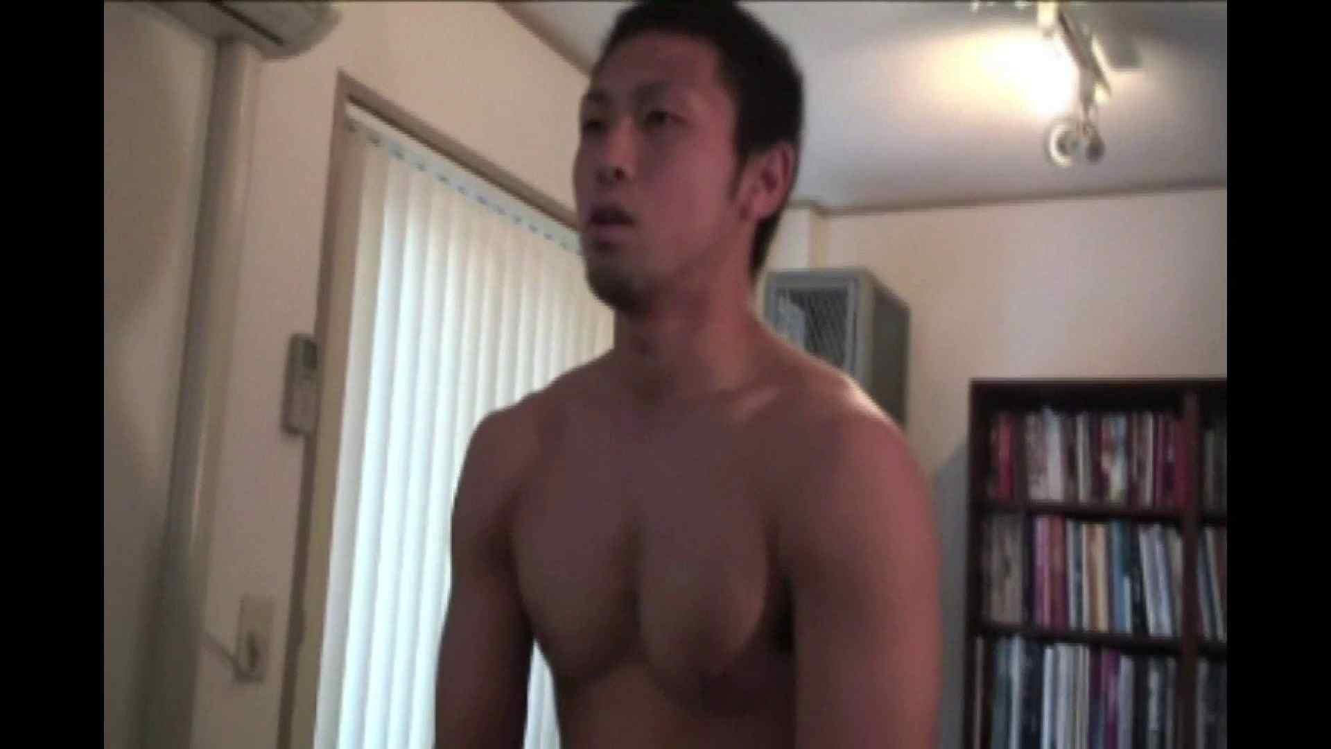 イケイケMEN'SCLUB vol.45 男のゲイ天国  12枚 4
