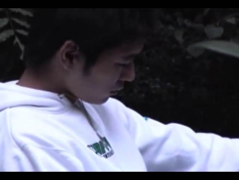 イケメンぶっこみアナルロケット!!Vol.01 イケメン特集   アナル攻め  8枚 4
