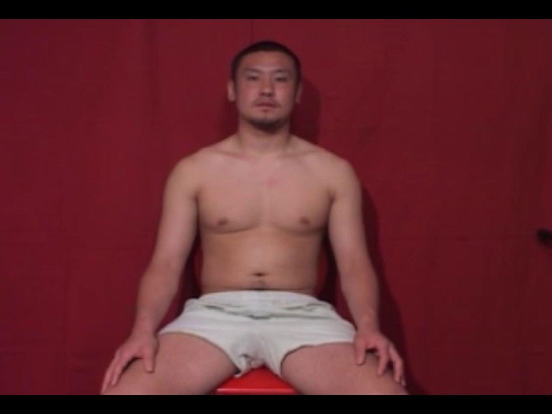 イケメンぶっこみアナルロケット!!Vol.05 イケメン特集   ゲイ達のフェラ  6枚 1