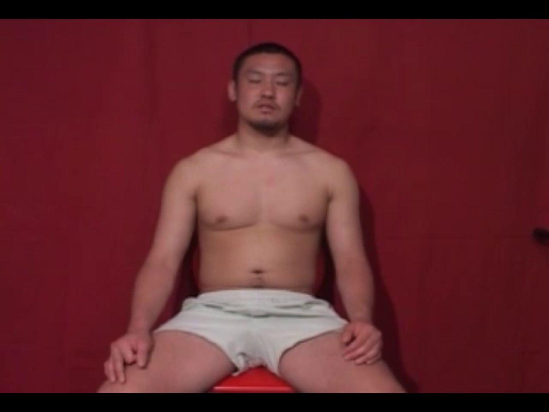 イケメンぶっこみアナルロケット!!Vol.05 アナル攻め ゲイ無料エロ画像 6枚 3