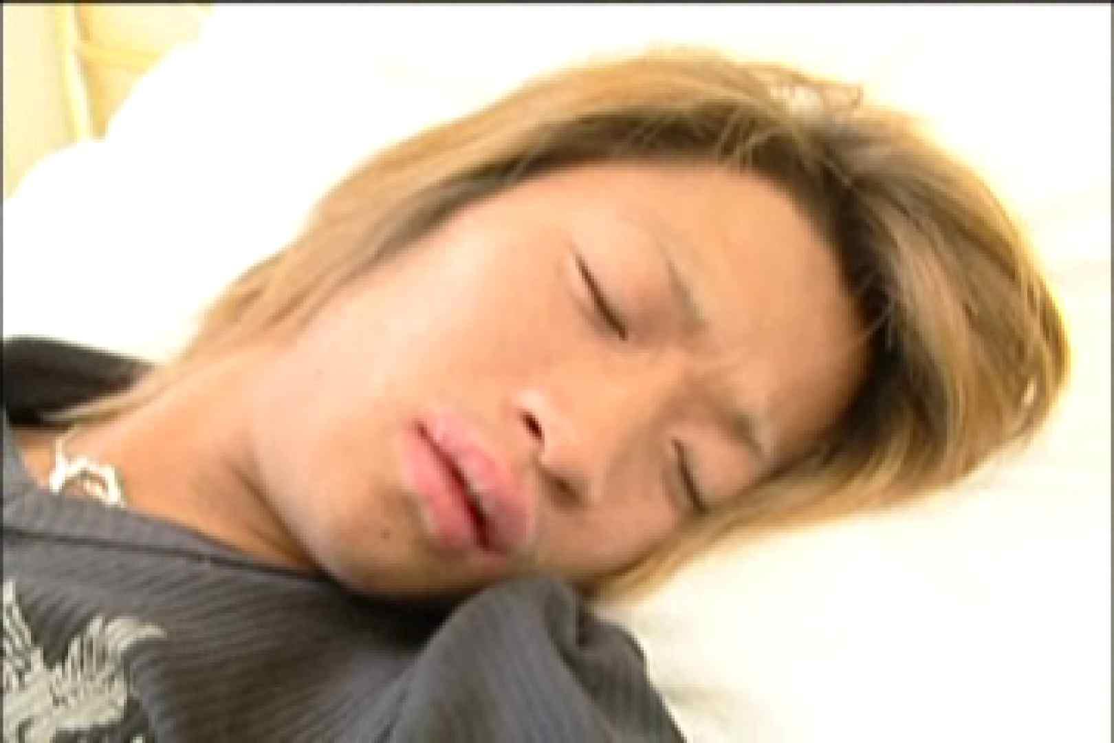 イケメン☆パラダイス〜男ざかりの君たちへ〜vol.12 ゲイ達のフェラ ゲイエロ画像 9枚 4