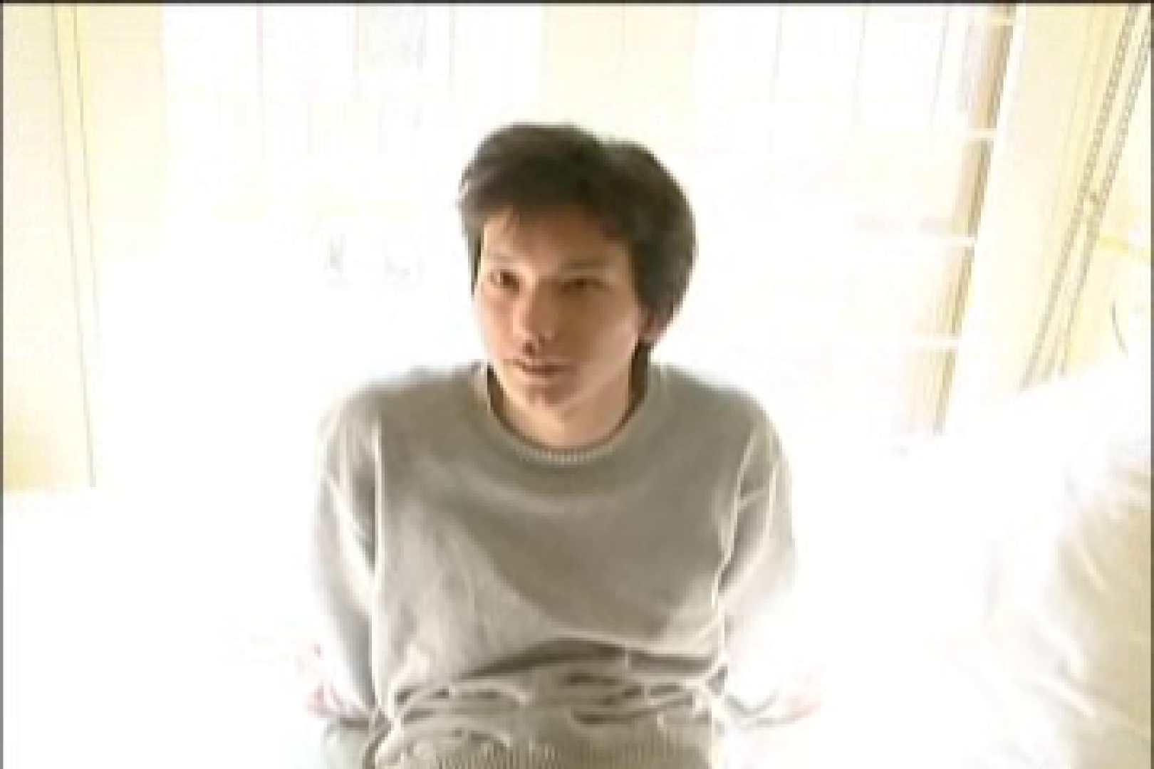 イケメン☆パラダイス〜男ざかりの君たちへ〜vol.26 イケメン特集 ゲイ流出動画キャプチャ 9枚 3