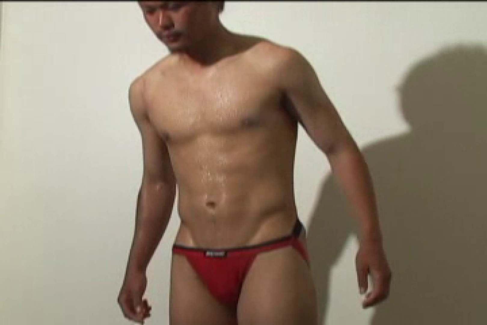スポMENファック!!反り勃つ男根!!vol.10 裸特集 | ディープキス  11枚 1