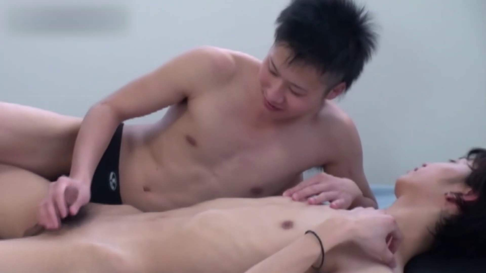 イケイケMEN'SCLUB vol.26前編 エロ   男のゲイ天国  11枚 9